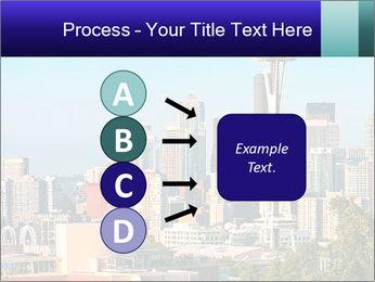 0000075859 PowerPoint Template - Slide 94