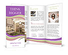 0000075860 Brochure Templates