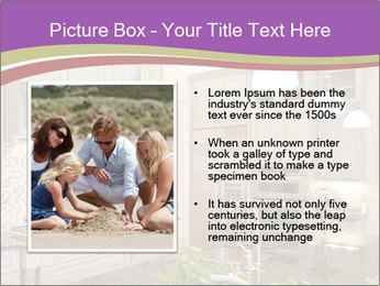 0000075860 PowerPoint Template - Slide 13