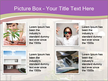 0000075860 PowerPoint Template - Slide 14
