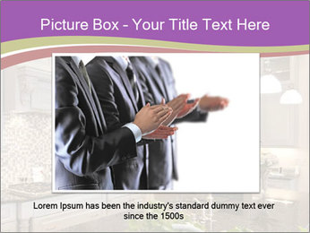 0000075860 PowerPoint Template - Slide 16