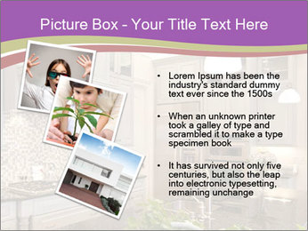 0000075860 PowerPoint Template - Slide 17