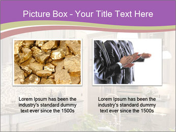 0000075860 PowerPoint Template - Slide 18