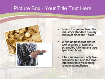 0000075860 PowerPoint Template - Slide 20