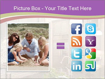 0000075860 PowerPoint Template - Slide 21