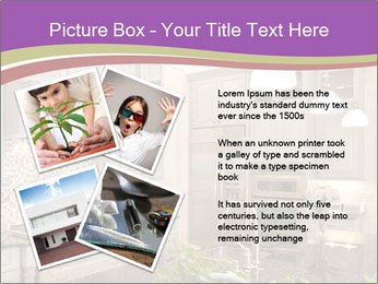 0000075860 PowerPoint Template - Slide 23