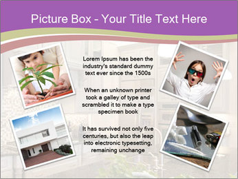 0000075860 PowerPoint Template - Slide 24