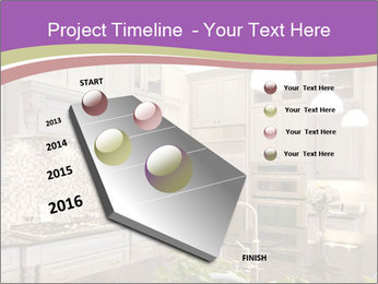 0000075860 PowerPoint Template - Slide 26