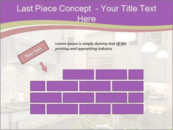 0000075860 PowerPoint Template - Slide 46