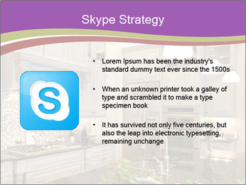 0000075860 PowerPoint Template - Slide 8
