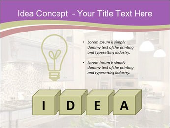 0000075860 PowerPoint Template - Slide 80