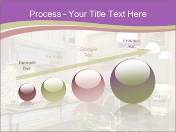 0000075860 PowerPoint Template - Slide 87
