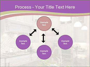 0000075860 PowerPoint Template - Slide 91