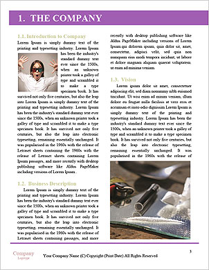 0000075860 Word Template - Page 3