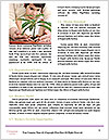 0000075860 Word Templates - Page 4