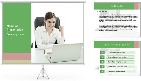 0000075861 PowerPoint Template