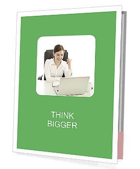 0000075861 Presentation Folder