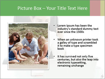 0000075861 PowerPoint Template - Slide 13