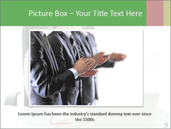 0000075861 PowerPoint Template - Slide 16
