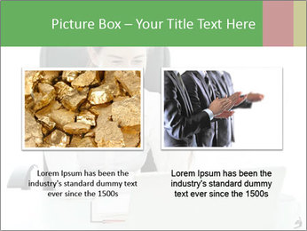0000075861 PowerPoint Template - Slide 18