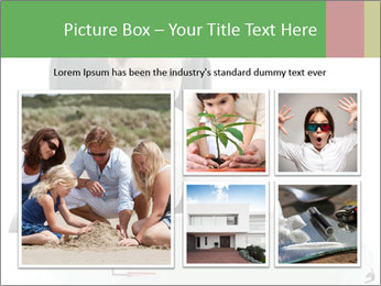 0000075861 PowerPoint Template - Slide 19