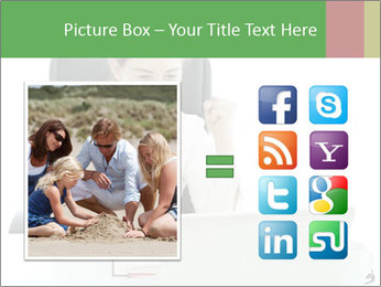 0000075861 PowerPoint Template - Slide 21