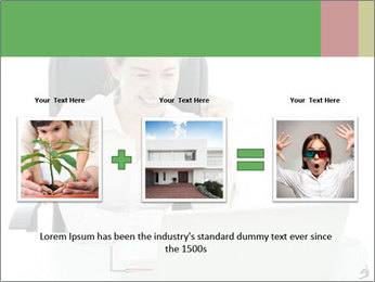 0000075861 PowerPoint Template - Slide 22
