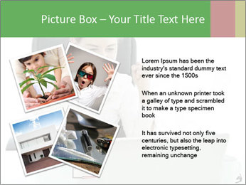 0000075861 PowerPoint Template - Slide 23