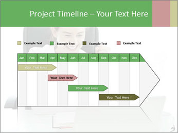 0000075861 PowerPoint Template - Slide 25