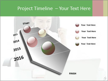 0000075861 PowerPoint Template - Slide 26