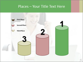 0000075861 PowerPoint Template - Slide 65