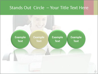 0000075861 PowerPoint Template - Slide 76