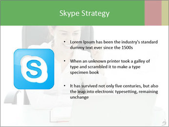 0000075861 PowerPoint Template - Slide 8