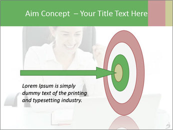 0000075861 PowerPoint Template - Slide 83