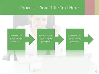 0000075861 PowerPoint Template - Slide 88