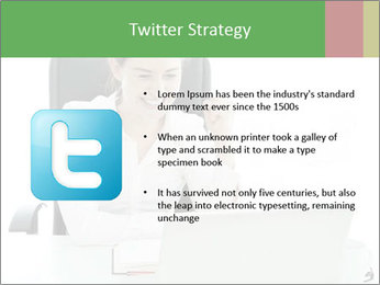 0000075861 PowerPoint Template - Slide 9