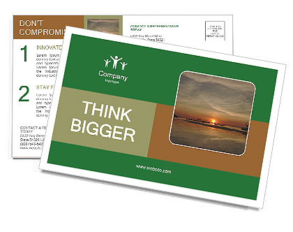 0000075862 Postcard Templates