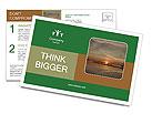 0000075862 Postcard Template