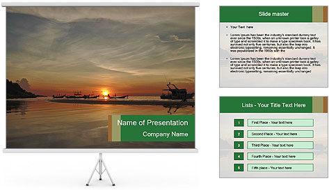 0000075862 PowerPoint Template