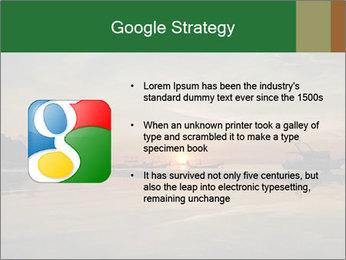 0000075862 PowerPoint Templates - Slide 10