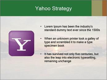 0000075862 PowerPoint Templates - Slide 11