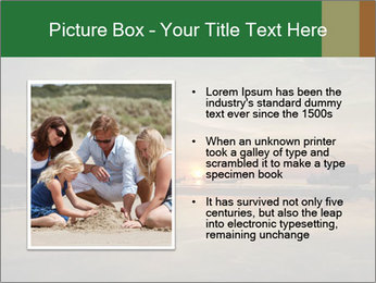 0000075862 PowerPoint Templates - Slide 13