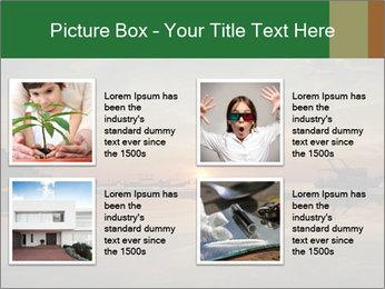 0000075862 PowerPoint Templates - Slide 14