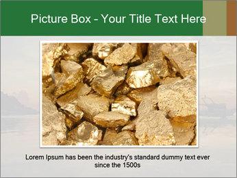 0000075862 PowerPoint Templates - Slide 15