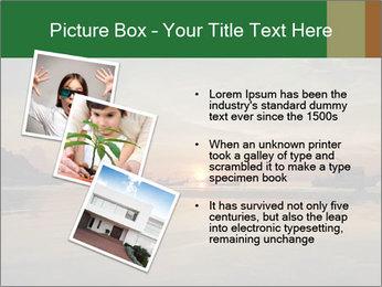 0000075862 PowerPoint Templates - Slide 17