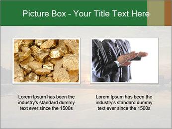 0000075862 PowerPoint Templates - Slide 18
