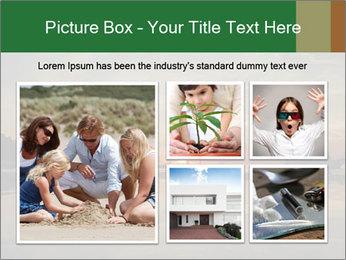 0000075862 PowerPoint Templates - Slide 19