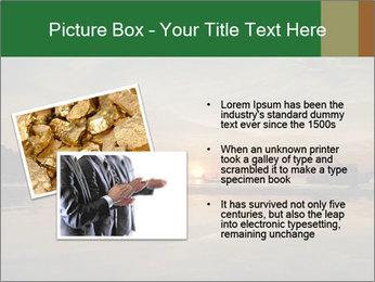 0000075862 PowerPoint Templates - Slide 20