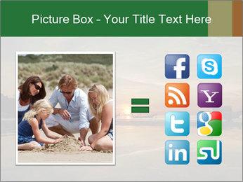 0000075862 PowerPoint Templates - Slide 21