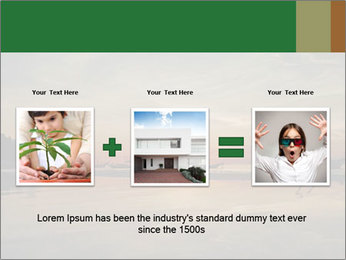 0000075862 PowerPoint Templates - Slide 22